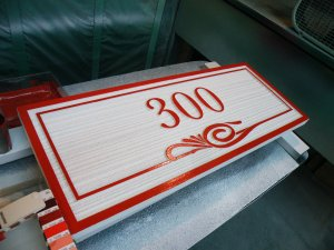 sandblasted-building-number-hdu-sign-classic-signs-nc