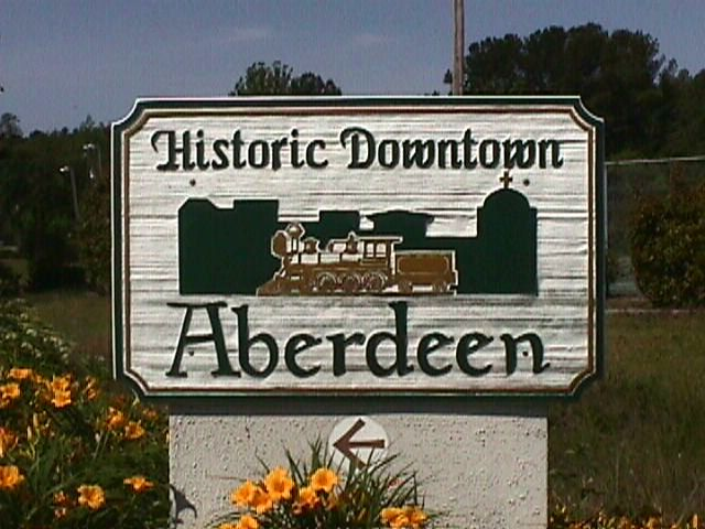 historic aberdeen signs classic signs nc 640x480