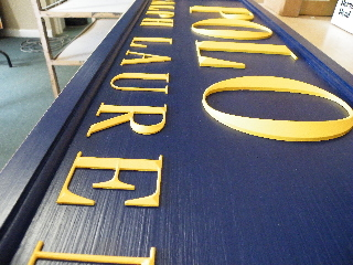 ralph lauren custom sign london2 classic signs nc 320x240