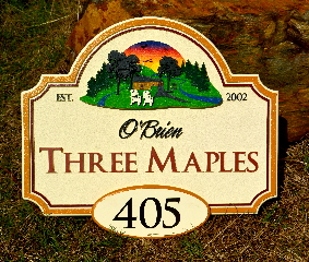 3 maples 2 front 320x240
