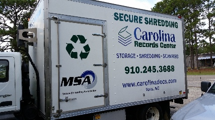 vinyl truck lettering classic signs nc 320x240