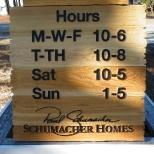 builders-construction-signs_gallery_10