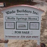 builders-construction-signs_gallery_19