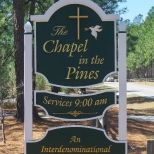 Church signs gallery_10