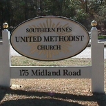Church signs gallery_19