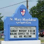 Church signs gallery_20