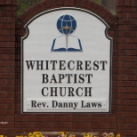 Church signs gallery_24