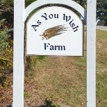 farm_horse_farm_and_ranch_signs_gallery_2