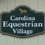 farm_horse_farm_and_ranch_signs_gallery_3