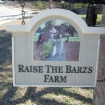 farm_horse_farm_and_ranch_signs_gallery_20