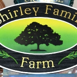 farm_horse_farm_and_ranch_signs_gallery_21