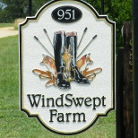 farm_horse_farm_and_ranch_signs_gallery_23