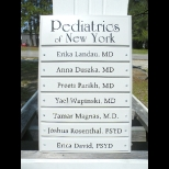 pvc_signs_and_monuments_gallery_16