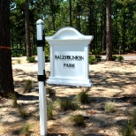 community-subdivision-signs-gallery_4