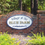 community-subdivision-signs-gallery_11