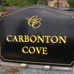 community-subdivision-signs-gallery_16