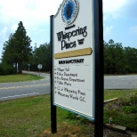 community-subdivision-signs-gallery_25