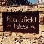 community-subdivision-signs-gallery_36