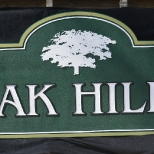 community-subdivision-signs-gallery_42