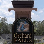 community-subdivision-signs-gallery_46