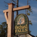 community-subdivision-signs-gallery_47