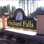community-subdivision-signs-gallery_50