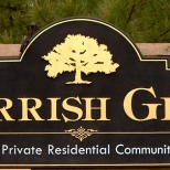 community-subdivision-signs-gallery_52