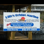 boat-and-marina-signs_gallery_2
