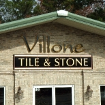 business-signs_gallery 1_2
