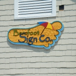 business-signs_gallery 1_11