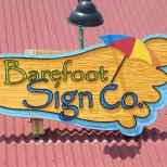 business-signs_gallery 1_12