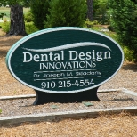business-signs_gallery 1_31
