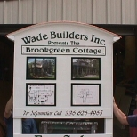 builders-construction-signs_gallery_18