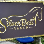 Farm, horse farm and ranch signs gallery
